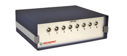 Mecasonic_mecaséquence_Ultrasons